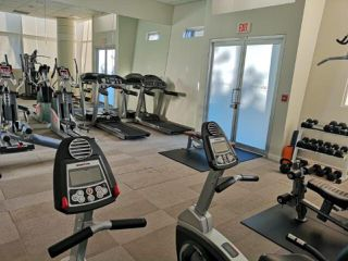 """Photo 2: 713 8080 CAMBIE Road in Richmond: West Cambie Condo for sale in """"ABERDEEN RESIDENCE"""" : MLS®# R2295163"""