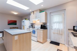 Photo 14: 1638 LYNN VALLEY Road in North Vancouver: Lynn Valley House for sale : MLS®# R2297477