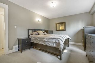 Photo 11: 1638 LYNN VALLEY Road in North Vancouver: Lynn Valley House for sale : MLS®# R2297477