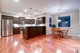 """Photo 7: 11400 240A Street in Maple Ridge: Cottonwood MR House for sale in """"SIEGEL CREEK"""" : MLS®# R2298359"""