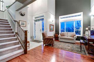"""Photo 2: 11400 240A Street in Maple Ridge: Cottonwood MR House for sale in """"SIEGEL CREEK"""" : MLS®# R2298359"""