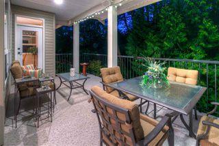 """Photo 18: 11400 240A Street in Maple Ridge: Cottonwood MR House for sale in """"SIEGEL CREEK"""" : MLS®# R2298359"""