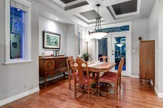 """Photo 4: 11400 240A Street in Maple Ridge: Cottonwood MR House for sale in """"SIEGEL CREEK"""" : MLS®# R2298359"""