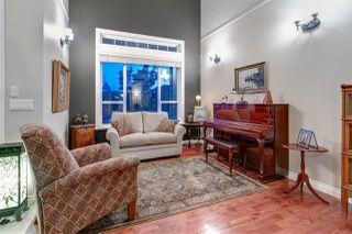 """Photo 3: 11400 240A Street in Maple Ridge: Cottonwood MR House for sale in """"SIEGEL CREEK"""" : MLS®# R2298359"""