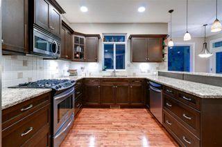 """Photo 6: 11400 240A Street in Maple Ridge: Cottonwood MR House for sale in """"SIEGEL CREEK"""" : MLS®# R2298359"""