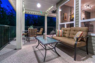 """Photo 19: 11400 240A Street in Maple Ridge: Cottonwood MR House for sale in """"SIEGEL CREEK"""" : MLS®# R2298359"""