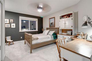 """Photo 15: 11400 240A Street in Maple Ridge: Cottonwood MR House for sale in """"SIEGEL CREEK"""" : MLS®# R2298359"""