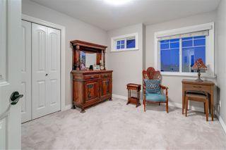 """Photo 16: 11400 240A Street in Maple Ridge: Cottonwood MR House for sale in """"SIEGEL CREEK"""" : MLS®# R2298359"""