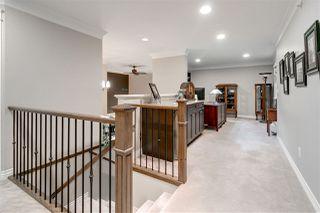 """Photo 10: 11400 240A Street in Maple Ridge: Cottonwood MR House for sale in """"SIEGEL CREEK"""" : MLS®# R2298359"""