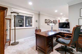 """Photo 11: 11400 240A Street in Maple Ridge: Cottonwood MR House for sale in """"SIEGEL CREEK"""" : MLS®# R2298359"""