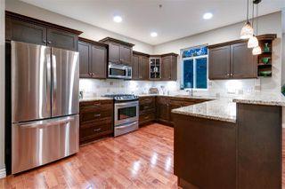 """Photo 5: 11400 240A Street in Maple Ridge: Cottonwood MR House for sale in """"SIEGEL CREEK"""" : MLS®# R2298359"""