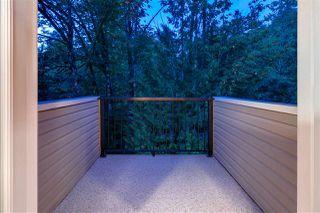 """Photo 13: 11400 240A Street in Maple Ridge: Cottonwood MR House for sale in """"SIEGEL CREEK"""" : MLS®# R2298359"""