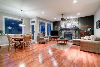 """Photo 8: 11400 240A Street in Maple Ridge: Cottonwood MR House for sale in """"SIEGEL CREEK"""" : MLS®# R2298359"""