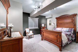 """Photo 17: 11400 240A Street in Maple Ridge: Cottonwood MR House for sale in """"SIEGEL CREEK"""" : MLS®# R2298359"""