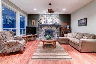 """Photo 9: 11400 240A Street in Maple Ridge: Cottonwood MR House for sale in """"SIEGEL CREEK"""" : MLS®# R2298359"""