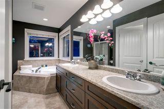 """Photo 14: 11400 240A Street in Maple Ridge: Cottonwood MR House for sale in """"SIEGEL CREEK"""" : MLS®# R2298359"""