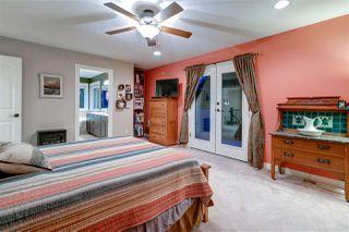 """Photo 12: 11400 240A Street in Maple Ridge: Cottonwood MR House for sale in """"SIEGEL CREEK"""" : MLS®# R2298359"""