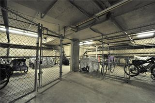 Photo 38: 2101 5605 HENWOOD Street SW in Calgary: Garrison Green Apartment for sale : MLS®# C4204085