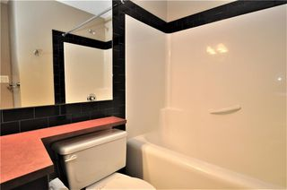 Photo 16: 2101 5605 HENWOOD Street SW in Calgary: Garrison Green Apartment for sale : MLS®# C4204085