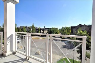 Photo 19: 2101 5605 HENWOOD Street SW in Calgary: Garrison Green Apartment for sale : MLS®# C4204085