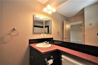 Photo 17: 2101 5605 HENWOOD Street SW in Calgary: Garrison Green Apartment for sale : MLS®# C4204085
