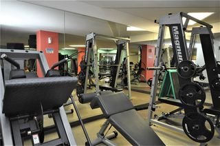 Photo 24: 2101 5605 HENWOOD Street SW in Calgary: Garrison Green Apartment for sale : MLS®# C4204085