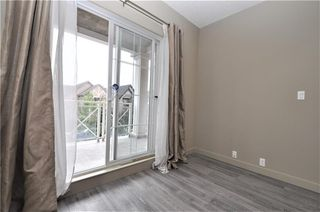 Photo 7: 2101 5605 HENWOOD Street SW in Calgary: Garrison Green Apartment for sale : MLS®# C4204085