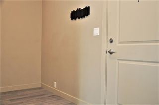 Photo 11: 2101 5605 HENWOOD Street SW in Calgary: Garrison Green Apartment for sale : MLS®# C4204085