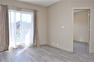 Photo 5: 2101 5605 HENWOOD Street SW in Calgary: Garrison Green Apartment for sale : MLS®# C4204085