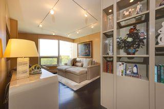 Photo 26: 602 11826 100 Avenue in Edmonton: Zone 12 Condo for sale : MLS®# E4128458
