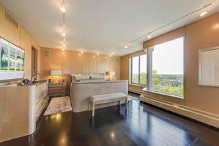 Photo 21: 602 11826 100 Avenue in Edmonton: Zone 12 Condo for sale : MLS®# E4128458