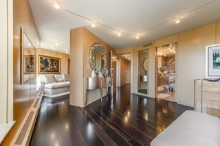 Photo 22: 602 11826 100 Avenue in Edmonton: Zone 12 Condo for sale : MLS®# E4128458