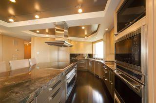 Photo 18: 602 11826 100 Avenue in Edmonton: Zone 12 Condo for sale : MLS®# E4128458