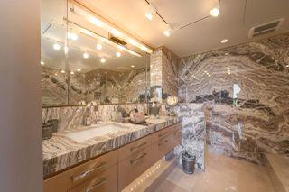 Photo 23: 602 11826 100 Avenue in Edmonton: Zone 12 Condo for sale : MLS®# E4128458