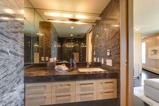 Photo 27: 602 11826 100 Avenue in Edmonton: Zone 12 Condo for sale : MLS®# E4128458