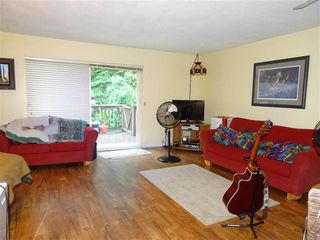 "Photo 4: 327B EVERGREEN Drive in Port Moody: College Park PM Townhouse for sale in ""EVERGREEN"" : MLS®# R2307016"