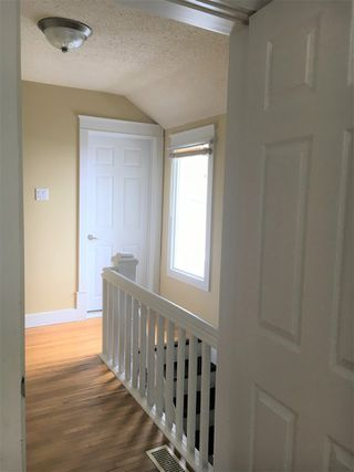 Photo 15: 11315 108 Avenue NW in Edmonton: Zone 08 House for sale : MLS®# E4131517