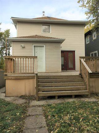 Photo 2: 11315 108 Avenue NW in Edmonton: Zone 08 House for sale : MLS®# E4131517