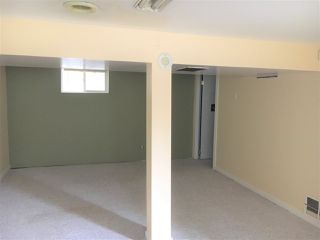 Photo 24: 11315 108 Avenue NW in Edmonton: Zone 08 House for sale : MLS®# E4131517