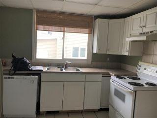 Photo 9: 11315 108 Avenue NW in Edmonton: Zone 08 House for sale : MLS®# E4131517