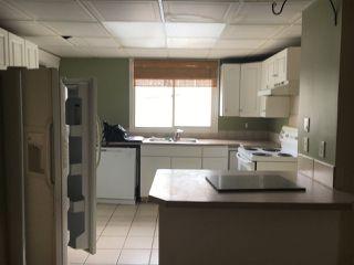 Photo 8: 11315 108 Avenue NW in Edmonton: Zone 08 House for sale : MLS®# E4131517