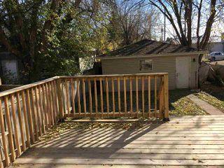 Photo 29: 11315 108 Avenue NW in Edmonton: Zone 08 House for sale : MLS®# E4131517