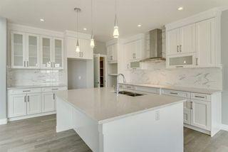 Main Photo: 9107 181 Avenue in Edmonton: Zone 28 House for sale : MLS®# E4131696