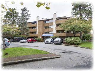 """Photo 11: 153 7293 MOFFATT Road in Richmond: Brighouse South Condo for sale in """"DORCHESTER CIRCLE"""" : MLS®# R2312691"""