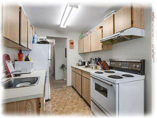 """Photo 3: 153 7293 MOFFATT Road in Richmond: Brighouse South Condo for sale in """"DORCHESTER CIRCLE"""" : MLS®# R2312691"""