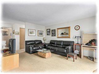 """Photo 2: 153 7293 MOFFATT Road in Richmond: Brighouse South Condo for sale in """"DORCHESTER CIRCLE"""" : MLS®# R2312691"""