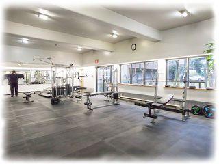 """Photo 9: 153 7293 MOFFATT Road in Richmond: Brighouse South Condo for sale in """"DORCHESTER CIRCLE"""" : MLS®# R2312691"""