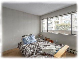 """Photo 6: 153 7293 MOFFATT Road in Richmond: Brighouse South Condo for sale in """"DORCHESTER CIRCLE"""" : MLS®# R2312691"""