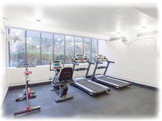 """Photo 10: 153 7293 MOFFATT Road in Richmond: Brighouse South Condo for sale in """"DORCHESTER CIRCLE"""" : MLS®# R2312691"""