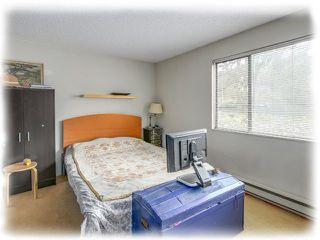 """Photo 5: 153 7293 MOFFATT Road in Richmond: Brighouse South Condo for sale in """"DORCHESTER CIRCLE"""" : MLS®# R2312691"""